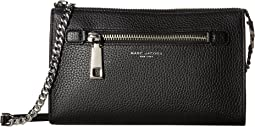 Marc Jacobs - Gotham Small Crossbody