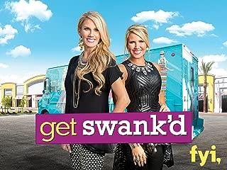 Get Swank'd Season 1