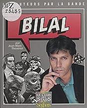 Bilal (French Edition)