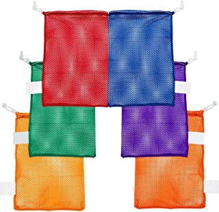 jump bags for sale