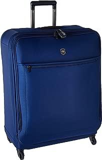 Victorinox 601406 Avolve 3.0 Large Luggage Bag, Blue, 73 Centimeters