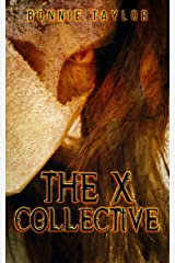 The X Collective Kindle Edition