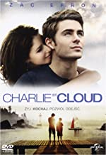 The Death and Life of Charlie St. Cloud [DVD] [Region Free] (English audio. English subtitles)