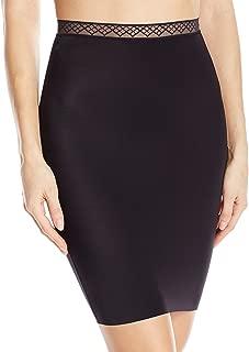 Women's Invisibly Smooth Half Slip 11343