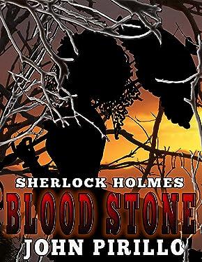 Sherlock Holmes Blood Stone