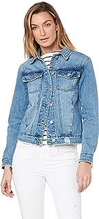 All About Eve Women's Mazie Denim Jacket