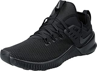 Best russell wilson shoes for sale Reviews