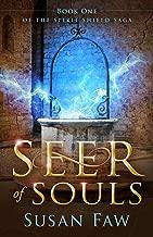 Best battle spirits hero's soul Reviews