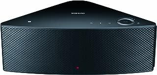 Samsung WAM550 M5 Wireless Audio Speaker with Bluetooth