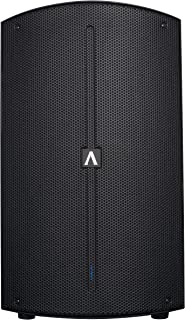 "Avante Audio, A15 2-Way Active PA Speaker, 350W Loudspeaker with Integrated Digital Signal Processing (15"")"