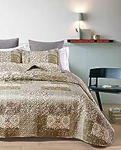 10 Mejor Atenas Home Textil de 2020 – Mejor valorados y revisados