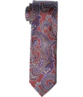 Eton - Paisley Tie