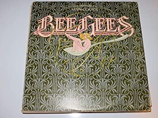 Bee Gees / Main Course