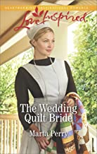 Best the wedding quilt bride Reviews