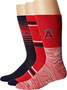 Stance - Angels Team 3-Pack