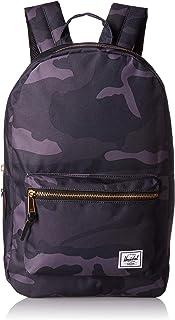 Herschel Casual Daypacks Backpack for Unisex, Brown