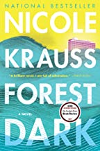 Forest Dark: A Novel