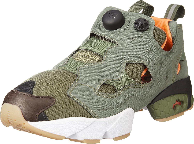 Reebok Instapump Fury OG Mens Sneakers   shoes