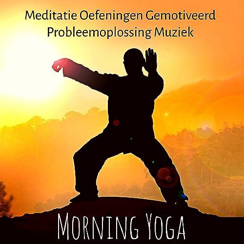 Pranayama de Yoga Music Maestro en Amazon Music - Amazon.es