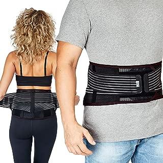 Best back support braces Reviews