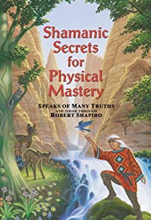 physical mastery