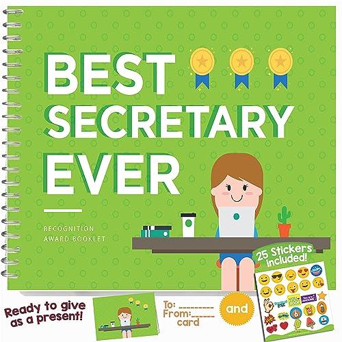 Secretary Gifts Amazoncom
