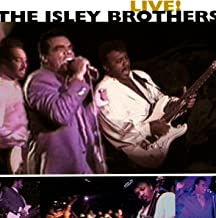 Medley: Choosey Lover / Footsteps in the Dark / Groove with You / Hello It's Me / Don't Say Goodnight (It's Time for Love) / Spend the Night [Ce Soir] [Live]