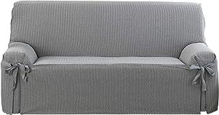 Amazon.es: sofas rusticos - Amazon Prime