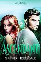 ascendant book 4