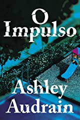O impulso (Portuguese Edition) Kindle Edition