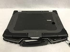 Dell 469-4208 Latitude E6420 XFR 14 LED Notebook Intel Core i5-2520M 2.50 GHz 4GB DDR3 128GB SSD DVD-Writer Windows 7 Professional 64-bit