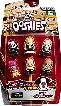 Best ooshies wwe 7 pack Reviews