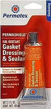 Best gas tank gasket sealer Reviews