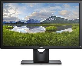 Dell E2216HV - Monitor de 22