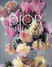 Dior in Bloom (Langue anglaise)