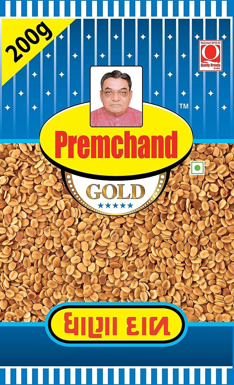 Premchand Dhanadal Rare 200g 1 7 Oz Cheap