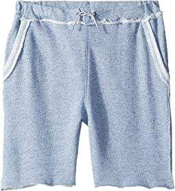 Brighton Shorts (Toddler/Little Kids/Big Kids)