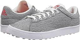 adidas Golf - adiCross Classic