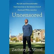 Best zachary woods book Reviews