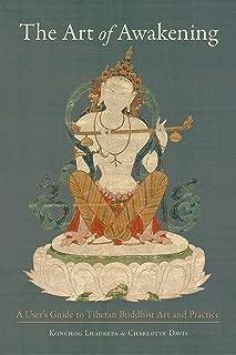 Mejor Tibetan Buddhist Art de 2020 - Mejor valorados y revisados