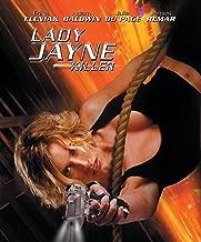 Best who is erika jayne Reviews