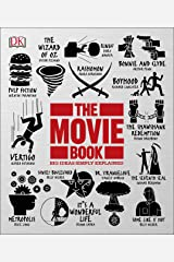 The Movie Book: Big Ideas Simply Explained (English Edition) eBook Kindle