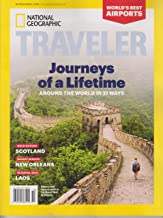 Best time magazine travel Reviews