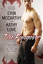 The Fangover (A Fangover Novel)