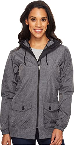 Columbia - Lookout View Jacket