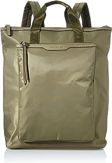 TOM TAILOR bags VIONA Damen Rucksack L, 37x14x40