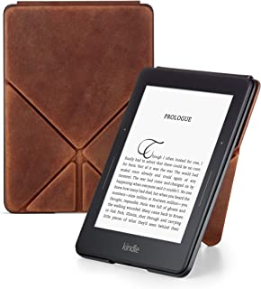 Amazon.es: libro electronico - Kindle