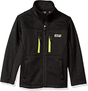 Weatherproof Little Boys Outerwear Jacket (More Styles Available)