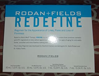 Best rodan and fields travel size Reviews