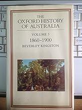 Oxford History of Australia Pb Vol 3